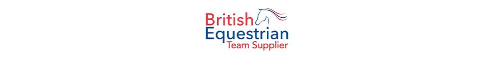 Team GBR, British Dressage, British Equestrian Federation, British Eventing, British Riding Clubs, British Showjumping