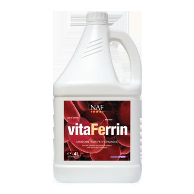 vitaFerrin
